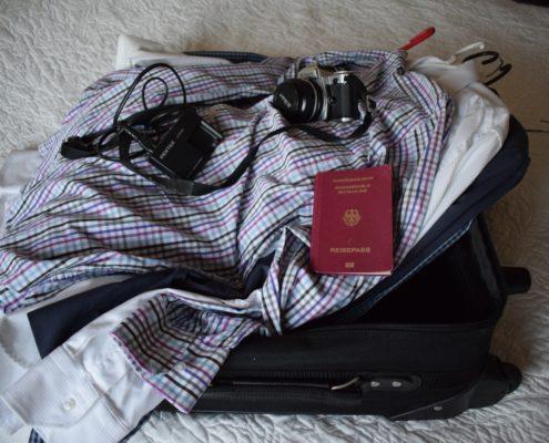Wichtige Tipps für deine Reise nach Madrid