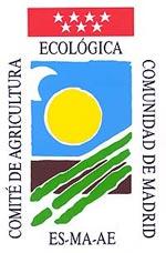 Comité de Agricultura Ecológica