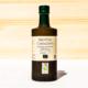 500 ml-Flasche natives Olivenöl extra der Sorte Arbequina