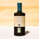 500 ml-Flasche natives Olivenöl extra der Sorte Picual