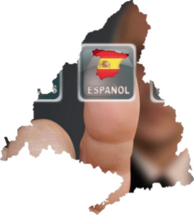 Silhueta Madrid Übersetzungen und Dolmetschen